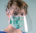 face shield 1